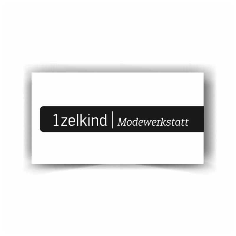 K.HERMES Grafik & Webdesign - Logo-1zelkind