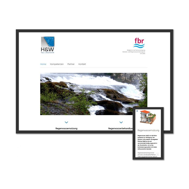 K.HERMES Grafik & Webdesign - huw-HP